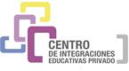 Centro de Integraciones en Cordoba Capital